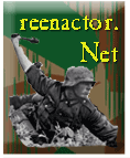 Link to reenactor.Net, the Online Home of Reenacting